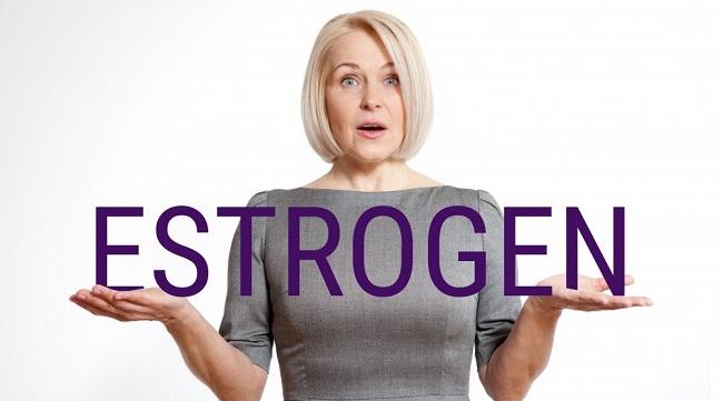 Vai trò Estrogen đối với phụ nữ